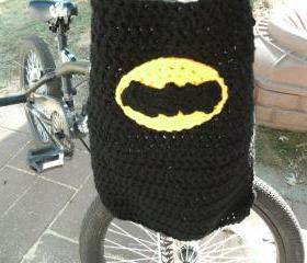 Childrens Batman Superhero Cape